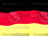 german_flagbackground.bmp