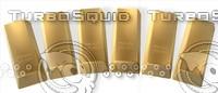 goldbars_fan.jpg