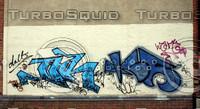 grafitti 24.jpg