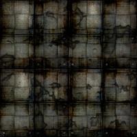 gridwall46.jpg