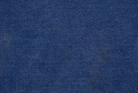 jeans fabric.jpg