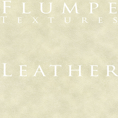 leather_offwhite_thumbnail.jpg