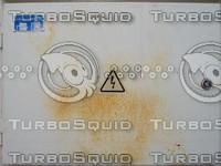 metal_door_003_1600x1200.jpg