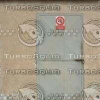 metal_door_010_800x800.jpg