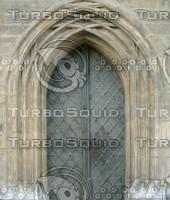 metal_gate_020_1024x1200.jpg