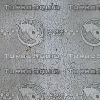 metal_plate_026_1200x800_tileable.jpg