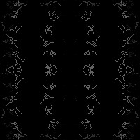 Rug runed floor black.png