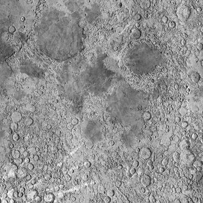 moon_text01.jpg