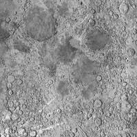 moon_texture