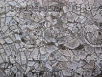 mosaic_flor1.jpg