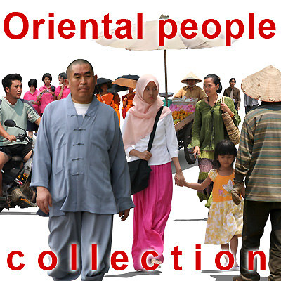 oriental-people-collection.jpg