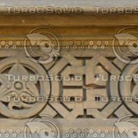 ornament_05_1800x353_tileable.jpg