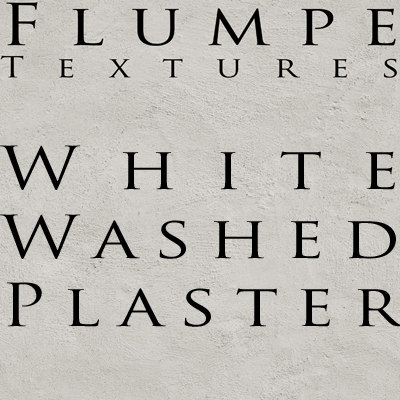 plaster_white_washed_thumbnail.jpg
