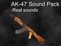 ak-47_sounds.zip