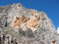 rocas_3394.JPG