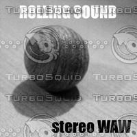 rolling_loop_001.wav