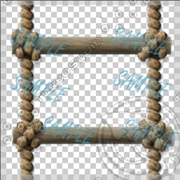 rope-ladder-lthumbnail.PNG