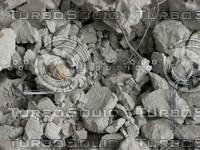 rubble_001.jpg