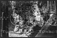 ruins2.jpg