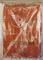 rusty_door_001_1024x1400.jpg
