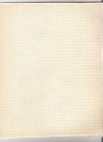 Grid Paper JPG