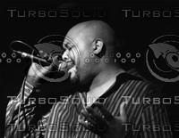 singer_jazz.jpg
