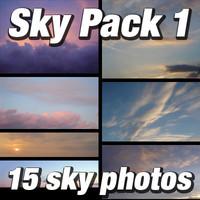 Sky_Pack_01.zip