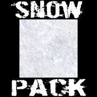 10 Snow Textures Pack