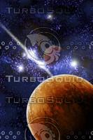 solarsystem_1.jpg
