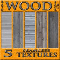 ratus wood-pack 01