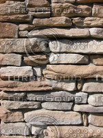 stone-layers_0305.JPG