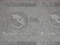 stone-pressed_0309.jpg
