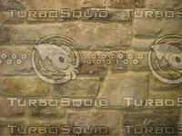 stone-wall_0294.JPG