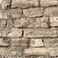 stone_003_1200x1400_tileable.jpg
