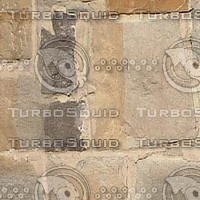 stone_005_2560x1024_tileable.jpg