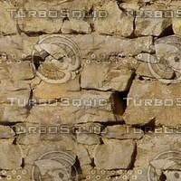 stone_012_1280x640_tieable.jpg
