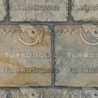 stone_015_2048x1536_tileable.jpg