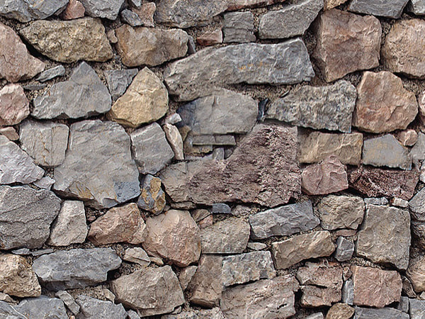 stone_wall-Tilable.jpg