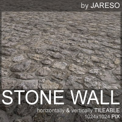 stone_wall003.jpg_thumbnail1.jpg