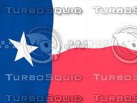 texas_flag_background.bmp