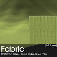 Fabric Pattern 5059