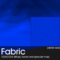 Fabric Pattern 5160