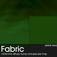 Fabric Pattern 5203