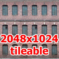 Ziegelhaus-2048x1024.jpg