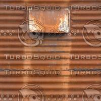 rusty metal 1.jpg