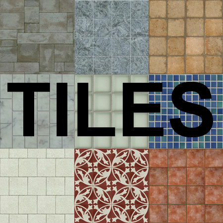 tiles_icon.jpg