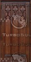 tracerydoor.jpg
