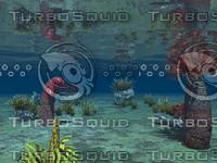 underwater1.bmp