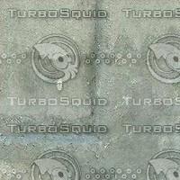 wall_045_1600x800_tileable.jpg