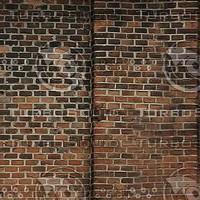 wall_055_1024x600_tileable.jpg